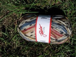 Swedish Yarn
